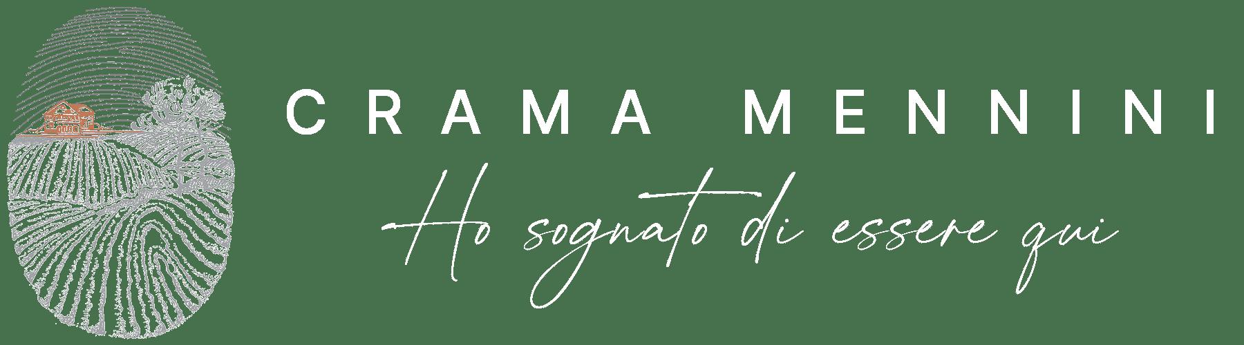 Cramamennini